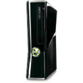 Facebook and Twitter Apps Removed From Xbox 360's Dashboard