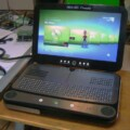 Ben Heck Creates Another Awesome Xbox 360 Portable