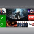 Xbox 360 Dashboard Updated