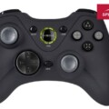 XEOX Is A PS3 Controller Disguised As A 360 Controller