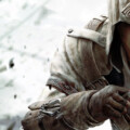 Assassin's Creed III Gets A New TV Trailer