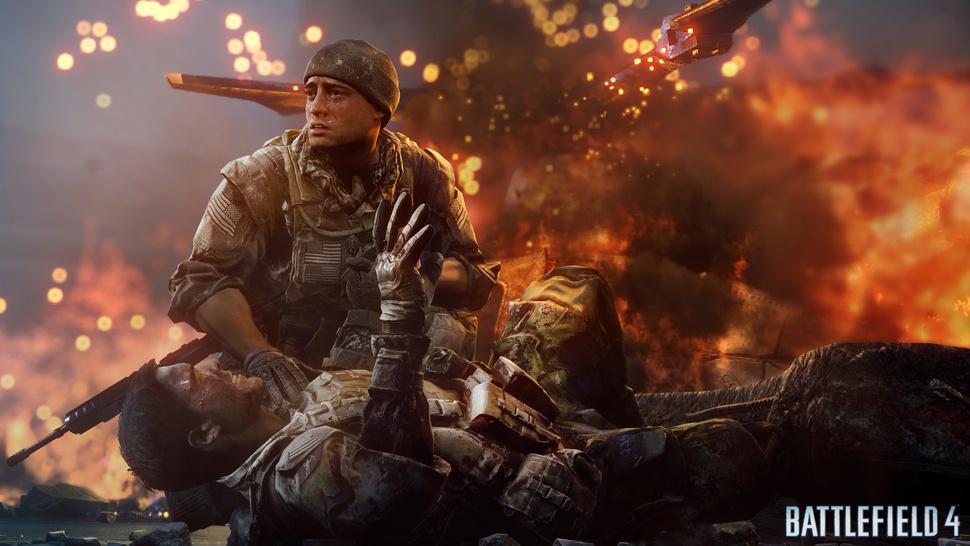 battlefield-4-screenshot-1
