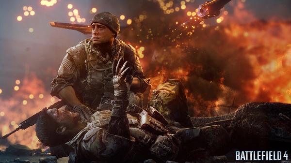 battlefield-4-screenshot-1_0