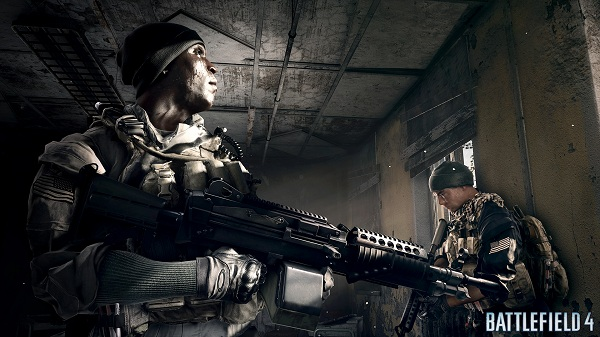 battlefield-4-screenshot-2_0