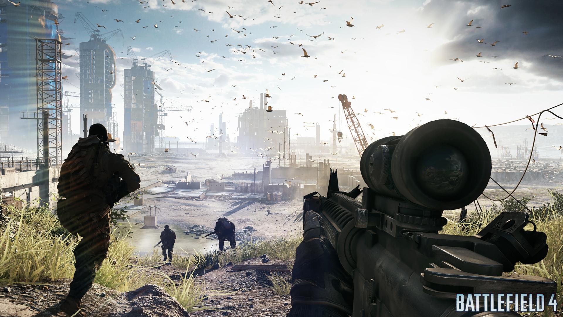 battlefield-4-screenshot-3