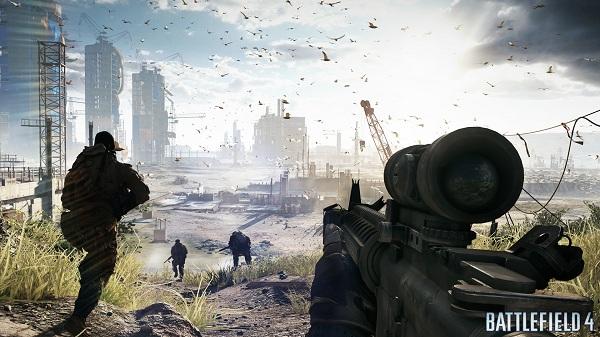 battlefield-4-screenshot-3_0