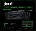 Anansi-software