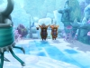 city-of-frozen-spirit-1