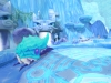 city-of-frozen-spirit-2