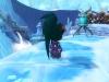 city-of-frozen-spirit-3