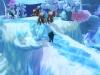 city-of-frozen-spirit-4