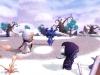 icy-crystal-snowfield-10