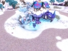 icy-crystal-snowfield-2