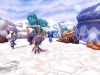 icy-crystal-snowfield-4