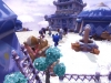 icy-crystal-snowfield-5