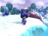 icy-crystal-snowfield-7