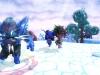 icy-crystal-snowfield-8
