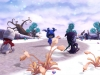 icy-crystal-snowfield-9