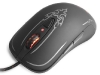 steelseries-diablo-mouse-1