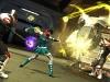 x-men-destiny-fighting