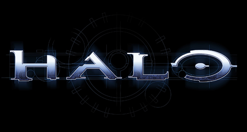 halo theme song now a free download for guitar hero iii